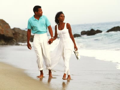 bill black women dating site Whitemenblackwomen is the original and best black and white singles dating site, providing the high quality interracial dating service for white men and black women seeking love and date.